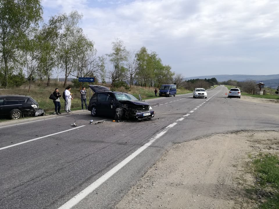 impact Chișinău-Leușeni4