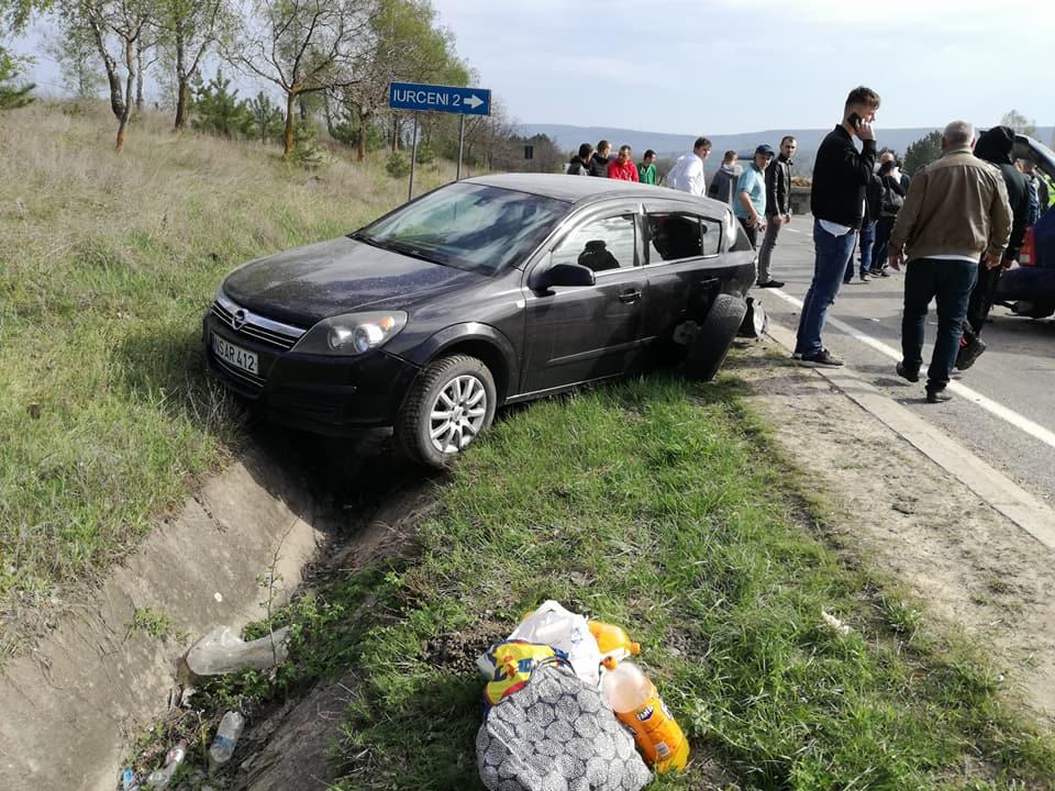 impact Chișinău-Leușeni1