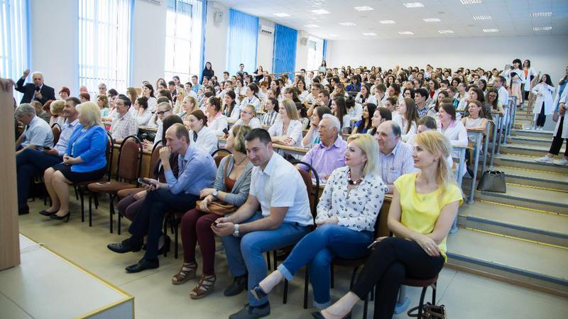 Andrei Năstase, întâlniri10 | Sursa: platformada.md