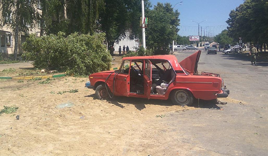 accident 12 iunie 1