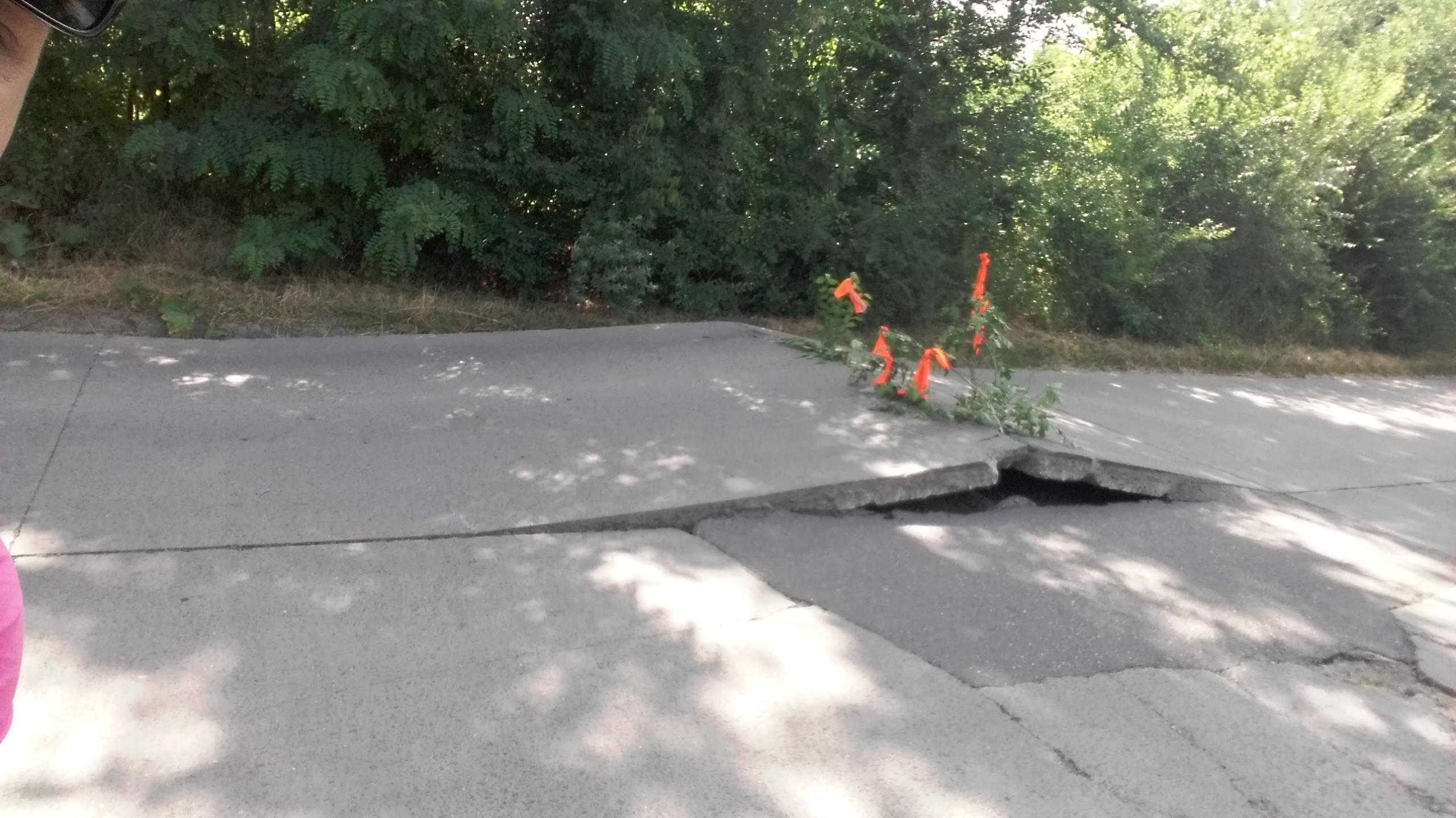 asfalt ridicat2