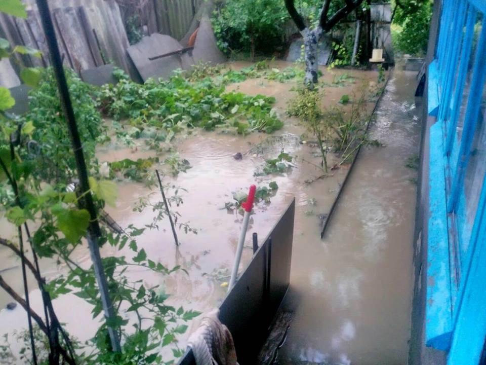 inundații 12