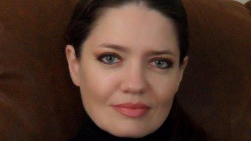 Mariana Lesnic | Sursa: thegazette.com