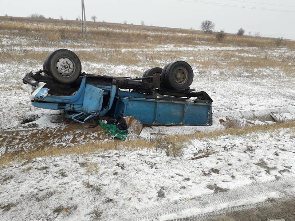 accidente 19 noiembrie4