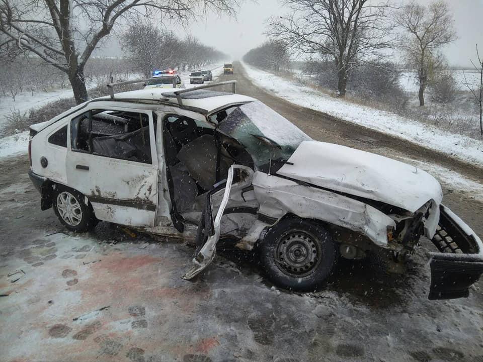 accidente 19 noiembrie2