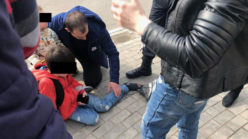 Accident Bălți | Sursa: eSP.md