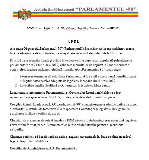 parlamentul90.md
