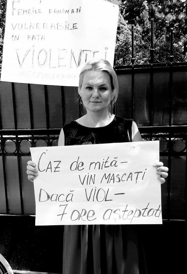 facebook.com/erica.zucec