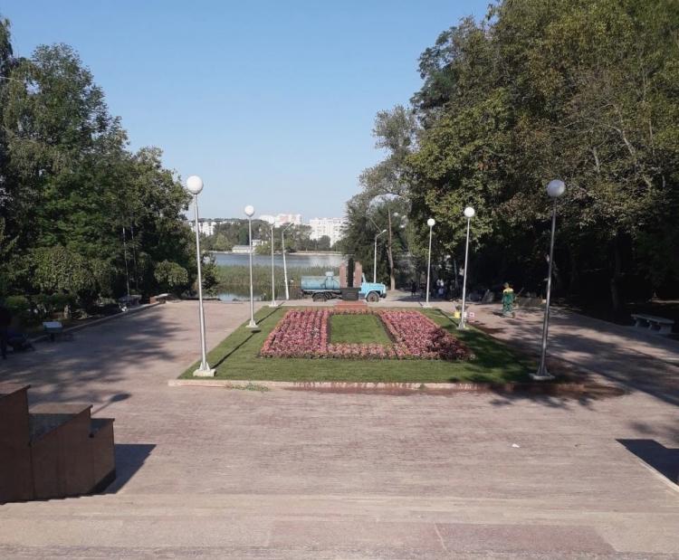 chisinau.md