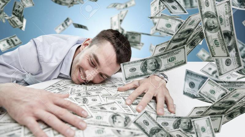 Metoda japoneză care te învață cum să economisești bani