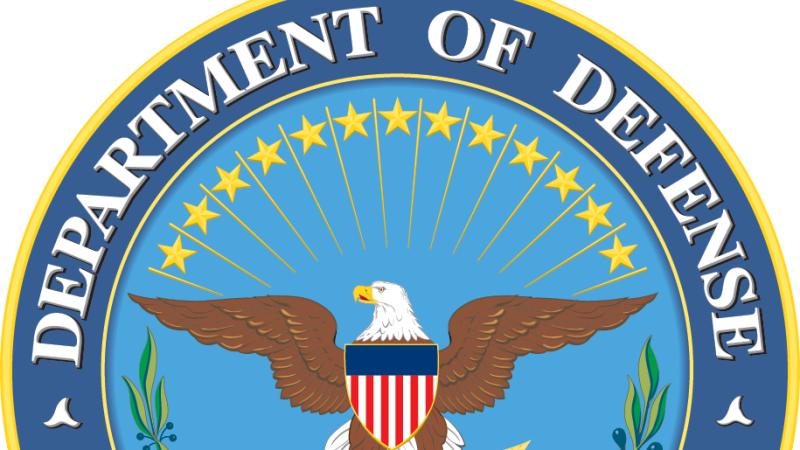 SUA expulzează militari saudiţi în curs de instruire, în urma atacului din Florida