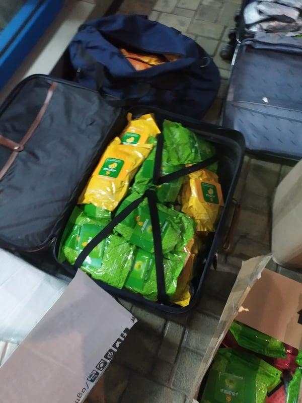 customs.gov.md