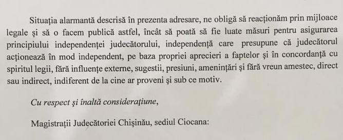 doc ciocana