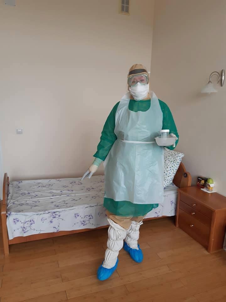 spitalul cancelariei de stat