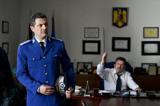 Mihai Călin